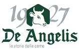 De Angelis 1927 - Che ti preparo oggi?